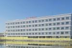 บริษัท เอ็ม แอนด์ วี เรสซิเดนซ์ จำกัด 108 หมู่ 2 ต.คลองตำหรุ อ.เมือง จ.ชลบุรี 20000 ติดตั้งแอร์ AMENA จำนวน 90 ชุด